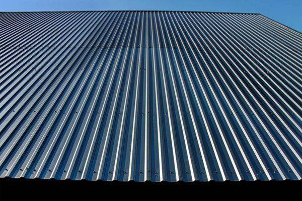 roof repairs Bayview Plumbers Cairns image