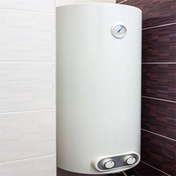 Hot water system plumbing cairns plumber image