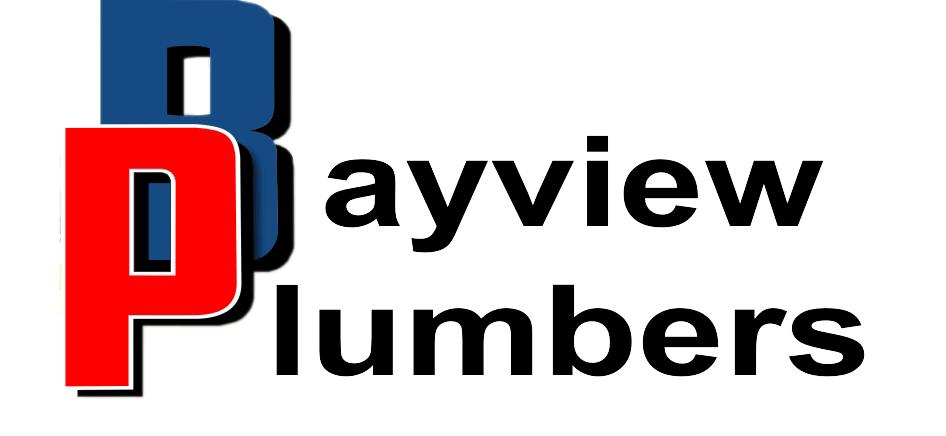 Bayview Plumbing Cairns Plumber image