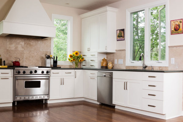 Bayview Plumbers Cairns Kitchen Renovations image