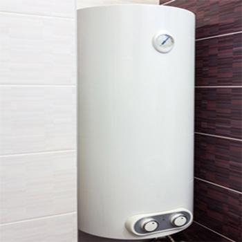Hot water system plumbing cairns plumber image