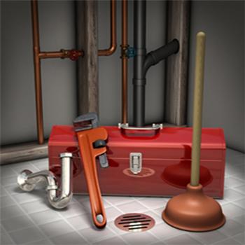 Cairns Maintenance plumber Cairns Plumbing image