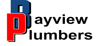 bayview-header-logo-optmzd